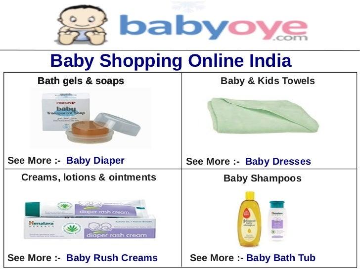 Baby Shopping Online IndiaBabyoye Multi Pack Pajamas for     Bath gels & soaps            Babyoye Colored Polka Bodysuit  ...