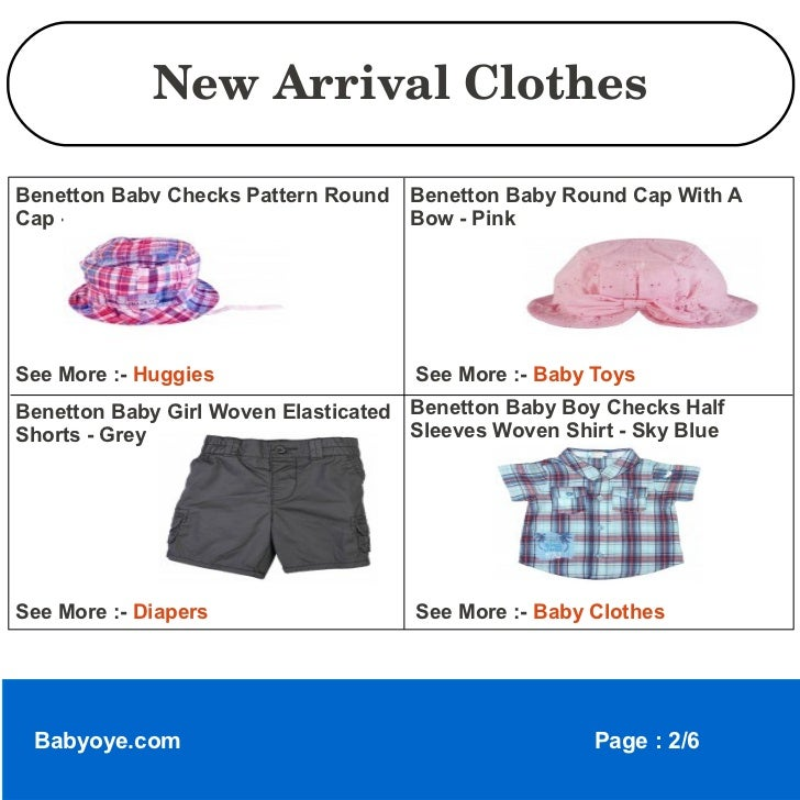 Baby girl online shopping india