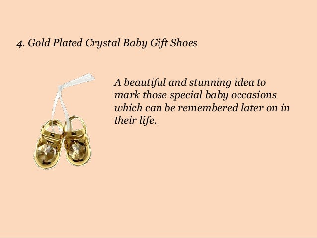 Baby Gift Ideas London : Baby shower gift ideas