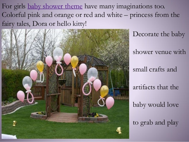 Baby Shower Ideas Baby Shower Games Themes Cakes And Gifts. Baby Shower  Ideas Baby Shower Games Themes Cakes And Gifts.