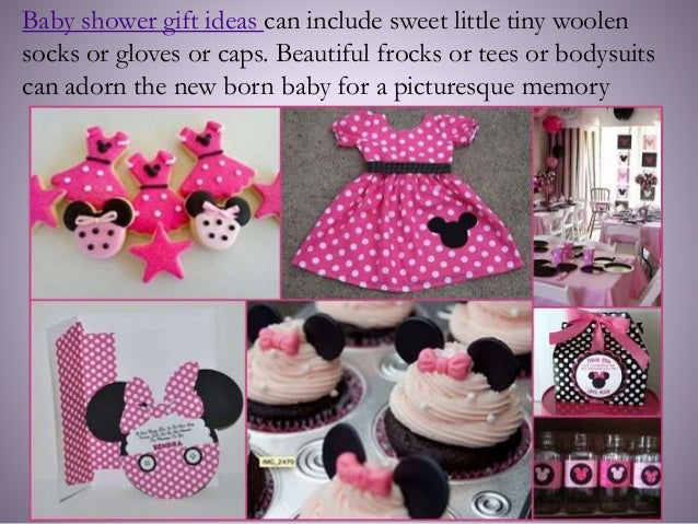Baby Shower Ideas Baby Shower Games Themes Cakes And Gifts