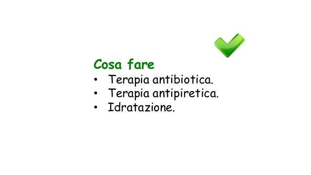 Uso di farmaci antivirali (aciclovir) - situazioni particolari (età, Immunodefic.). - per via orale riduce di poco la dura...