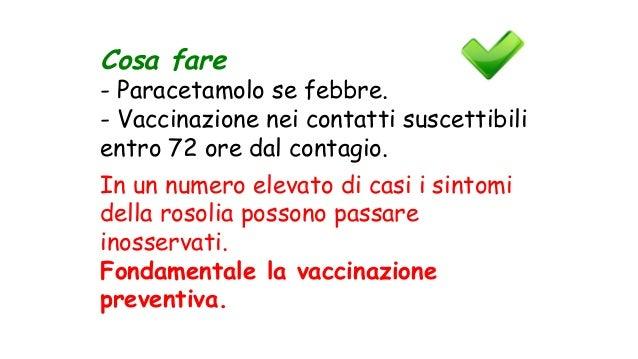 Bambinadi4mesiconpetecchieegangrena dellemaniedegliartiinferioridameningite meningococcica Bambinadi4m...