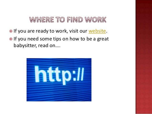 Share Jobs For Teen 35