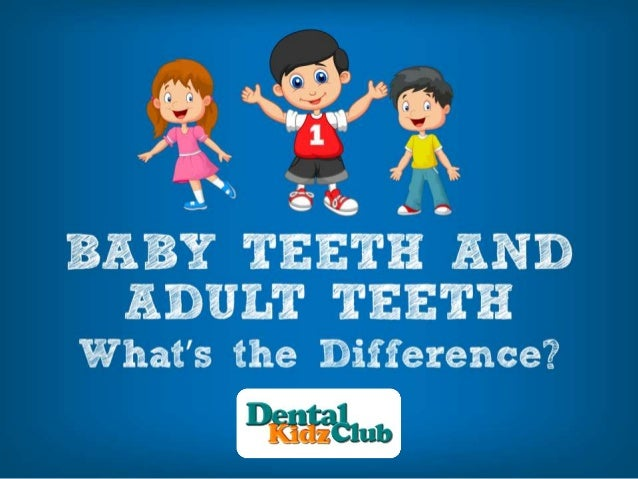 At birth, people usually have 20 primary baby teeth that begin to erupt at around 6 months of age. Baby teeth are placehol...