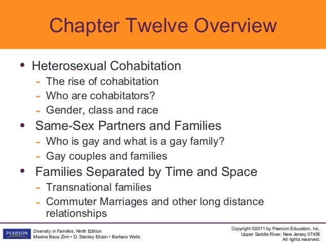 eitzen gay personals Baca zinn ch12-lecture 1  the global revolution in family life• single life - the singles population  who is gay and what is a gay family.