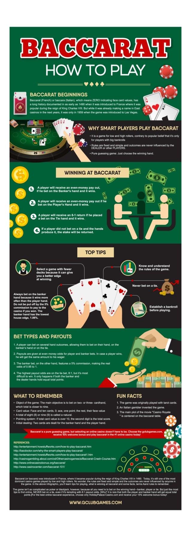 tips playing casino slots