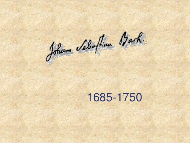 1685-1750