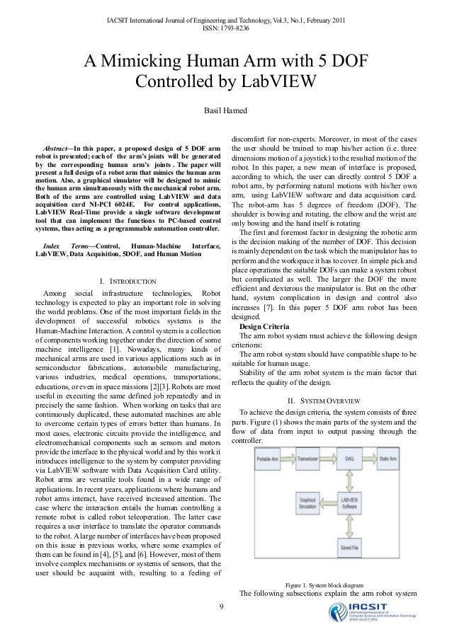 IACSIT International Journal of Engineering and Technology, Vol.3, No.1, February 2011                                    ...