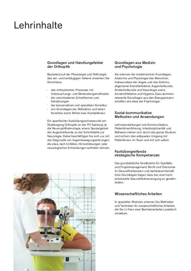 Beste Wie Für Anatomie Test Studieren Zeitgenössisch - Anatomie ...