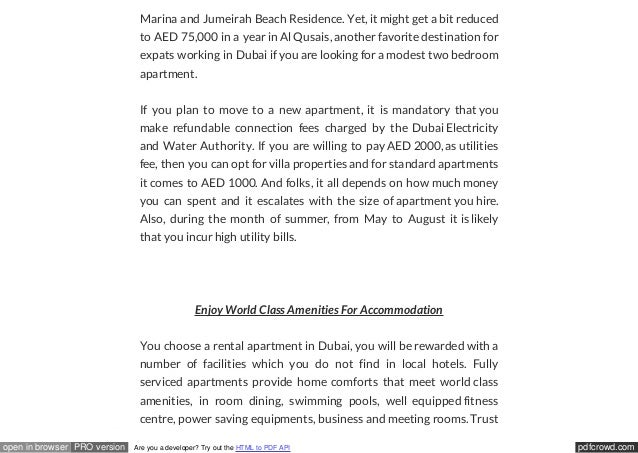 Bachelor accomodation issues in dubai