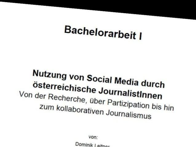 Medienbereich