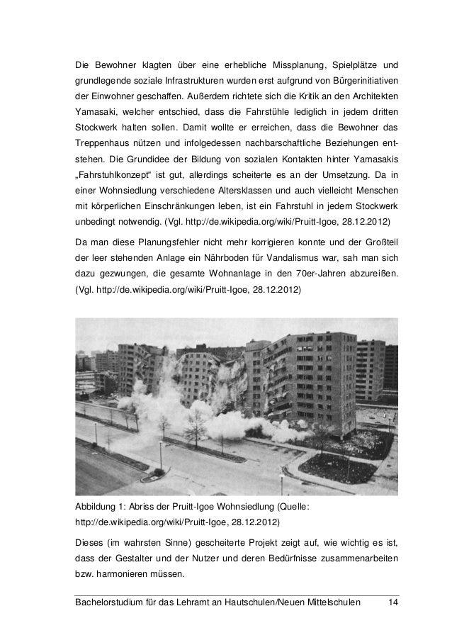 Großartig Absatz Korrektur Einer Tabelle Der Mittelschule Fotos ...