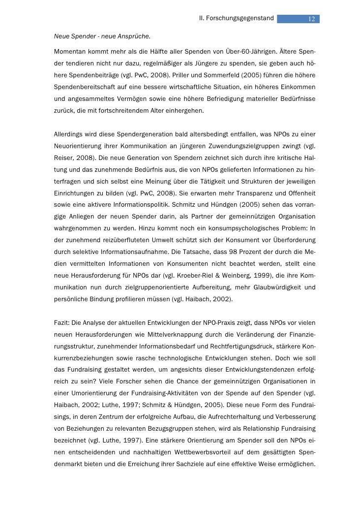 bachelor thesis soziale netzwerke Statt von medien spricht man neu von intermediären bezeichnet wird damit so  unterschiedliches wie suchmaschinen, soziale netzwerke,.