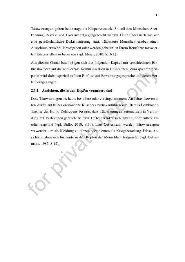 Rob-Bürgermeister datiert Nina dobrev