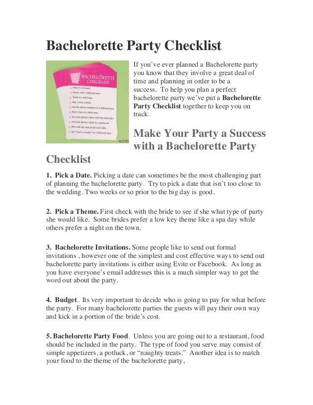 bachelorette-party-checklist-1-638.jpg?cb=1360236463