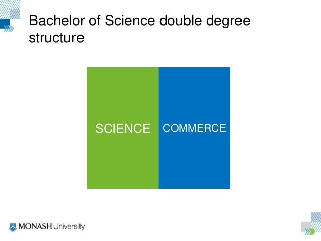 unit 12 cache extended diploma in Ncfe cache level 3 diploma in  learners must also complete an effective practise study task and one extended  each unit throughout the.