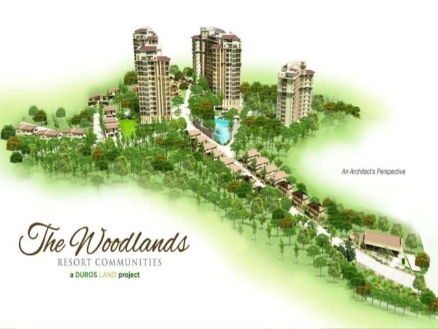 All residents of Woodlands Resort Communities and One Tectona Tower enjoy golf playing rights at the 18-hole Liloan Golf a...