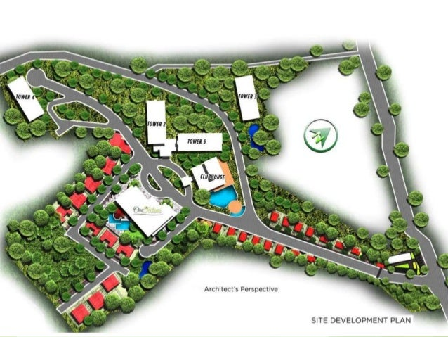 • 180 hectares • Facilities A. Clubhouse B. Restaurant C. Pro Shop D. Tee Houses E. SPA/Sauna Massage Room F. Putting Gree...