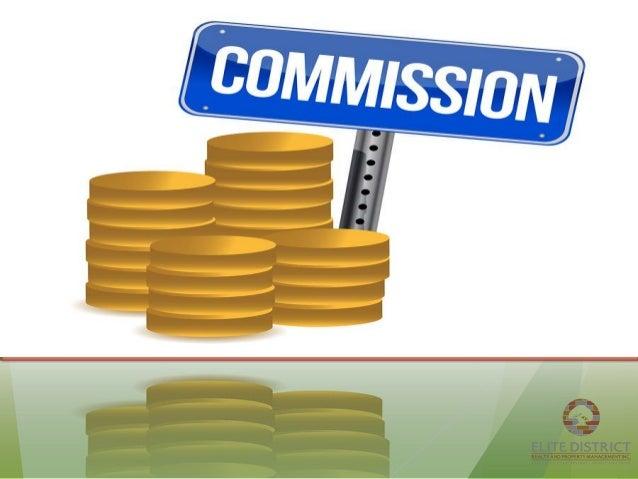 Investment Condotel