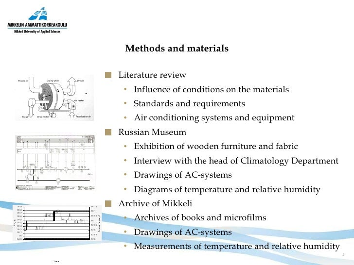 materials and methods thesis Dissertation guerre froide terminale s phd thesis materials and methods sat prep essay help help writing college essay humanities byu.