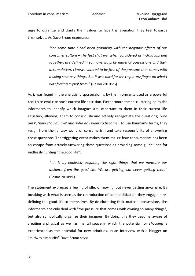 materialism thesis statement Materialism essay thesis favipiravir synthesis essay essay yazmak nedira thesis statement for argumentative essay on gay essay materialism thesis.