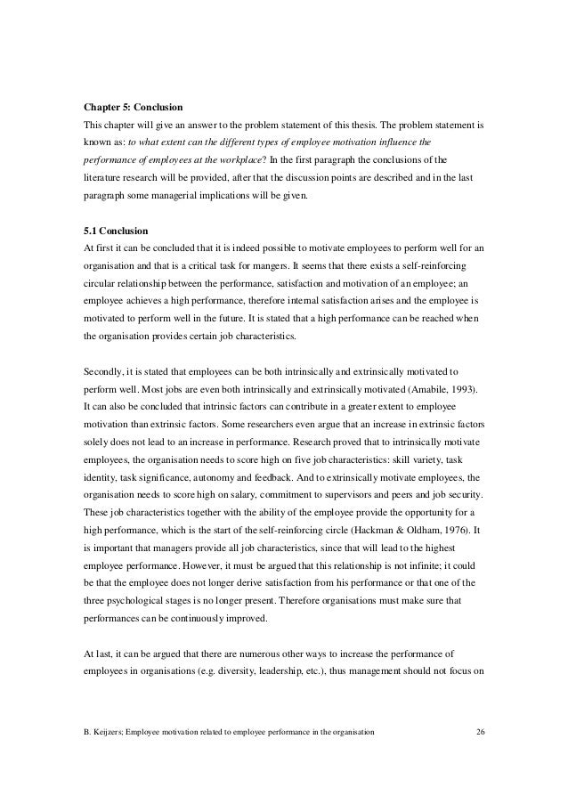 JOURNAL OF INTERNATIONAL BUSINESS RESEARCH AND MARKETING
