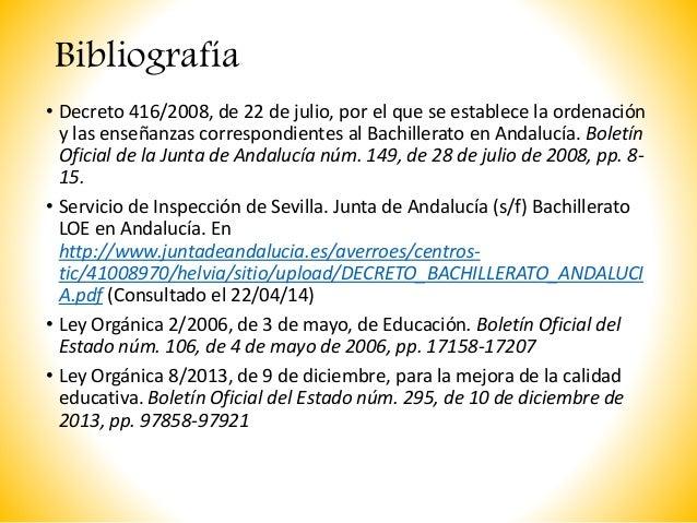 Decreto 1636 de 2006 pdf to jpg