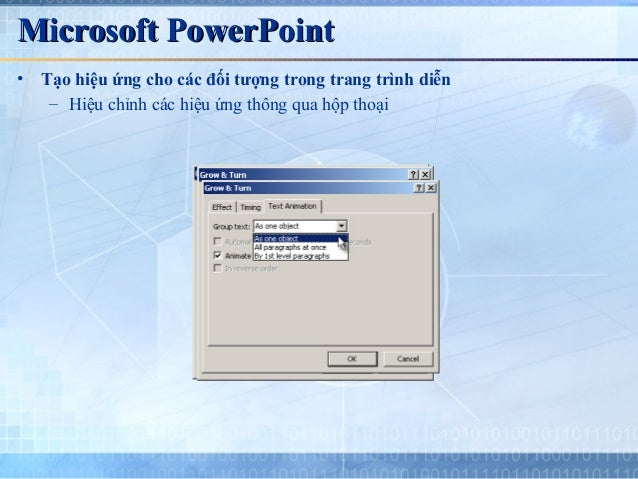 microsoft powerpoint 2003 testversion
