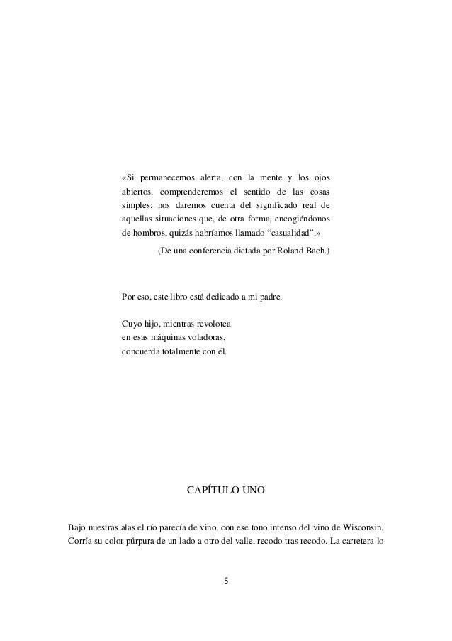 Excepcional Color Morado Libro Citas Componente - Dibujos de ...