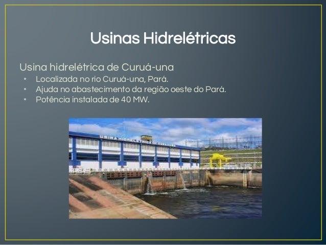 BACIA HIDROGRÁFICA DO RIO AMAZONAS