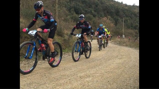 Bacialla bike Slide 3