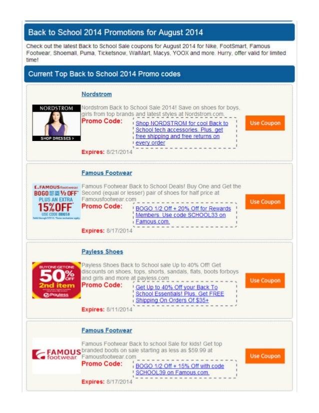 Back to-school-sale-2014