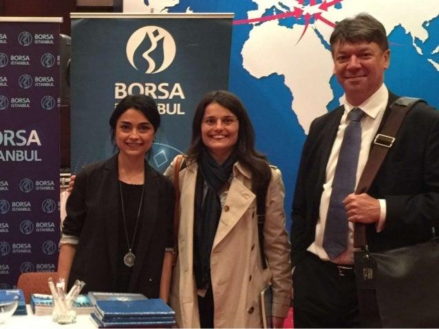 Back 2 Business International Trade Networking