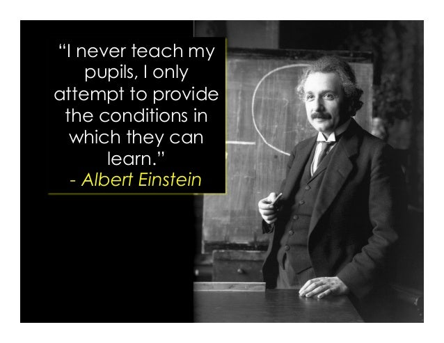 Image result for albert einstein pupil learn