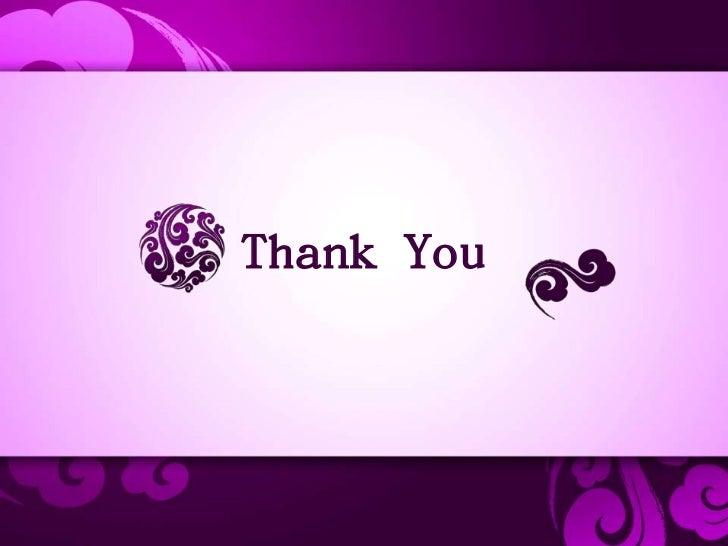 thank you background for powerpoint presentation vatoz