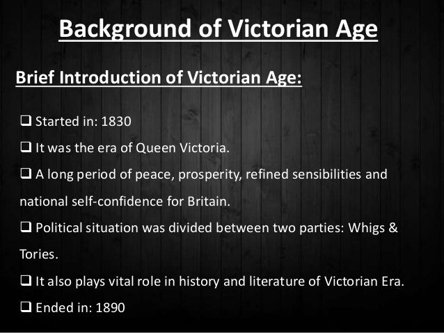 victorian playwrights essay Introduction: framing the victorian woman playwright authors authors and affiliations katherine newey critical essays (london and new york: routledge, 2004).