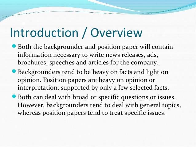 Brown vs board of education essay conclusion