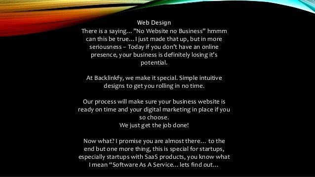 what is a marketing assistant
