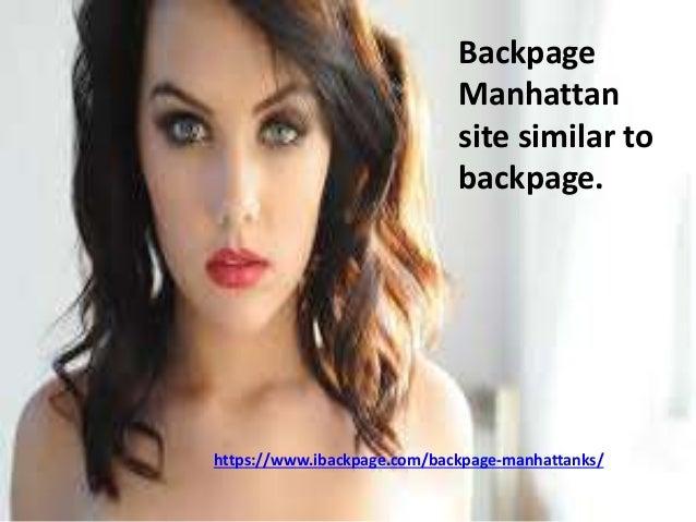 Prescott backpages