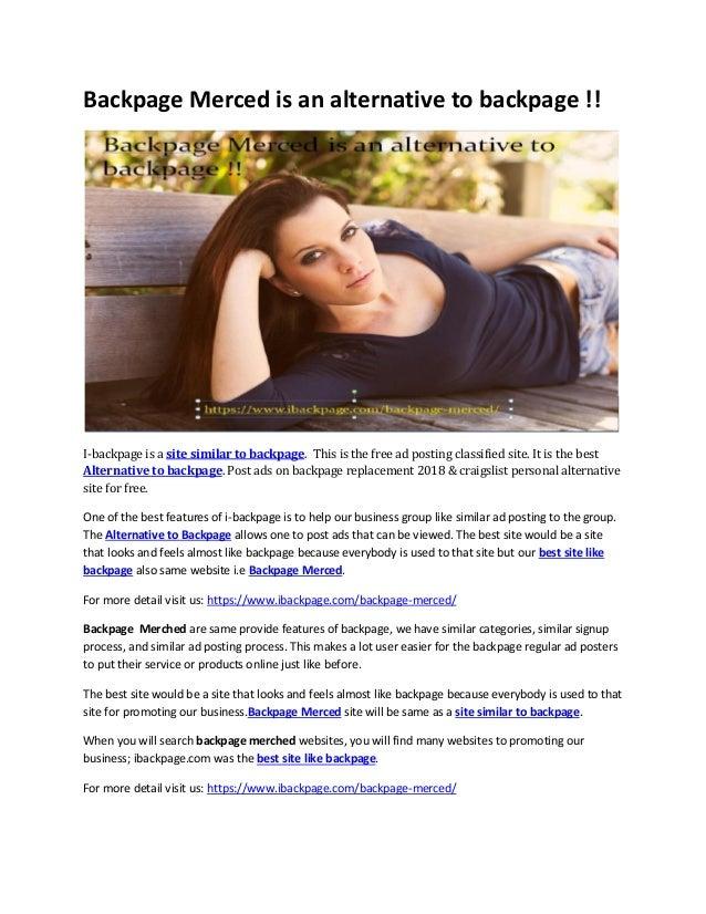 Like craigslist websites backpage The 11