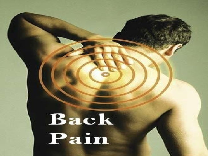 the improvement of my back pain with the use of holistic views So, to avoid future outburts of pain, be sure to get a lot of sleep try different relaxation techniques to help you get to sleep, eat the right foods, and don't watch tv or use the computer right before you go to bed.
