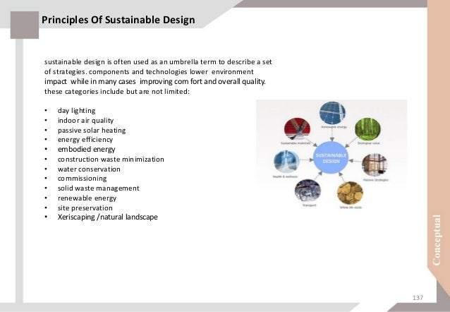 Material flow in the building ecosystem Building Materials Energy Water Consumet Goods Solar Radiation Wind Rain Used Mate...