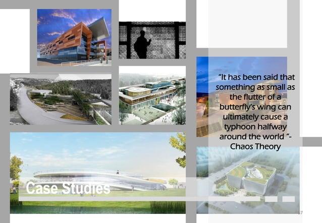 Case Studies: 1- The Heritage School/ Newan 2- The Heritage School/ INDIAN 3 -Tent Margelh ( خيمةالمرجلة ) 4- Umm El- ...