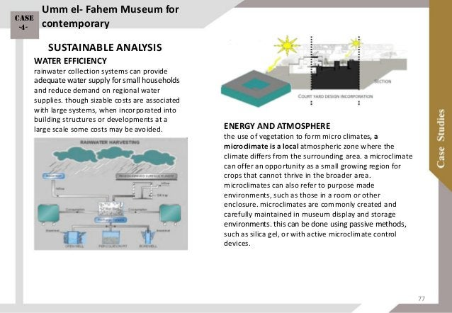 Culture and Art Center Architect: perkins will , fbt architects Location: albuquerque, new mexico project team: eric bross...
