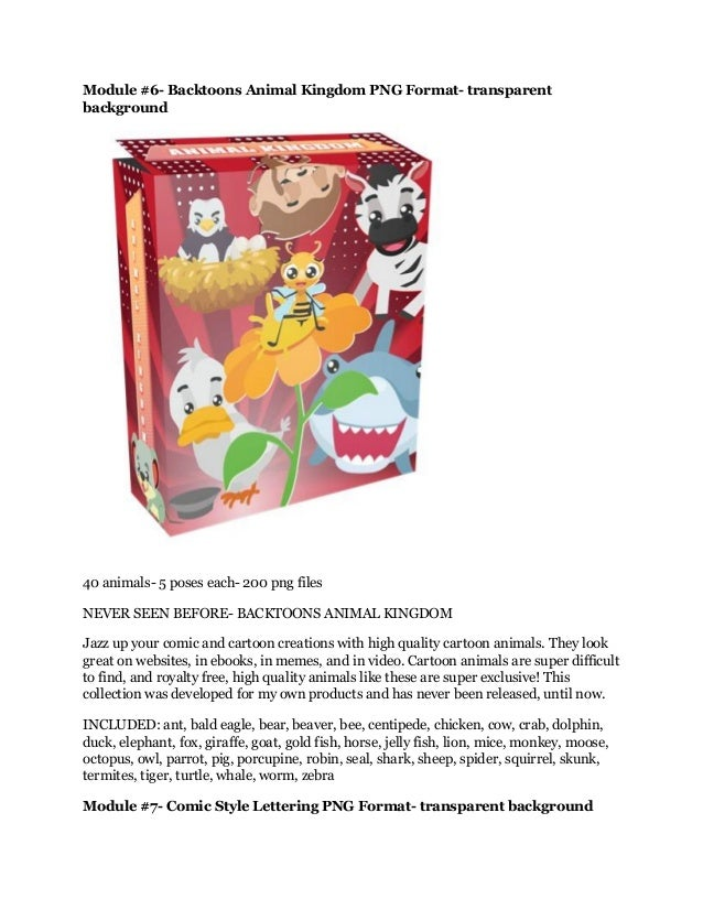 The lion the fox and the eagle ebook array backtoons comic kit review and giant 12700 bonus 80 discount rh slideshare net fandeluxe Gallery