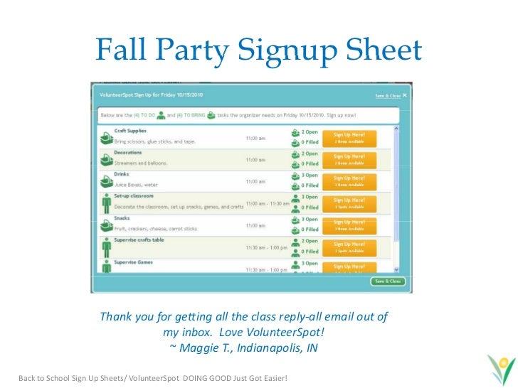 Newsletter Sign Up Sheet Template Topl Tk