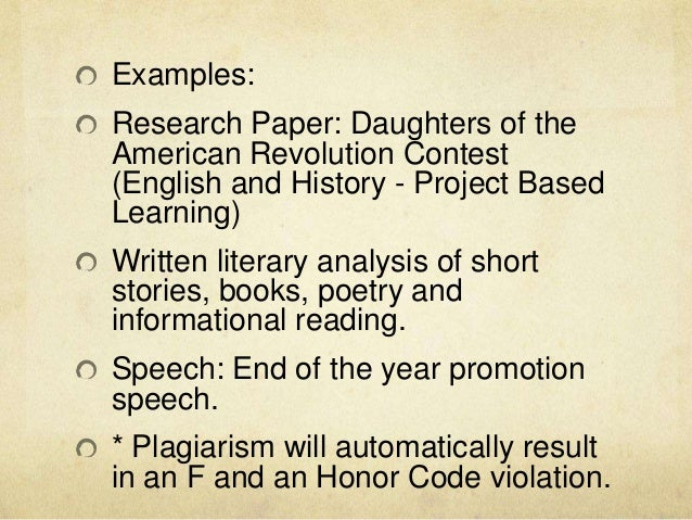 plagiarism present a short critical response to sowden Over another student's shoulder during a test to copy an answer plagiarism is a   plagiarism as follows: to commit literary theft: present as new and original an.