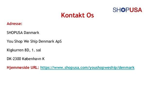 Back To School Sales Sensommerens Store Udsalg I Usa