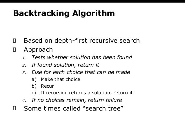 c# - Recursive tree search - Stack Overflow